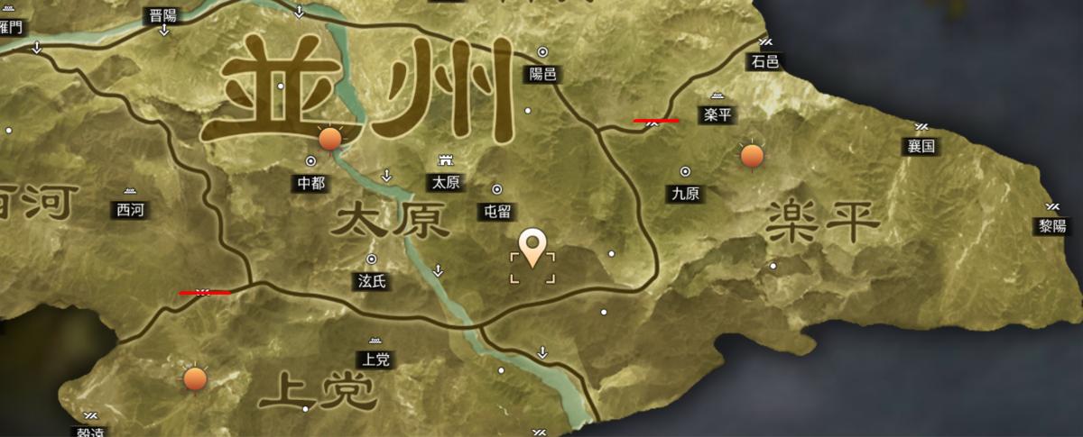 f:id:taja-ikiterutoomounayo:20210119151121p:plain