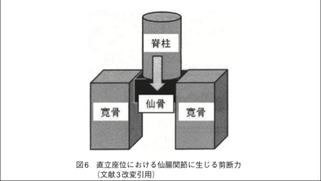 f:id:tajax:20210210174125p:image