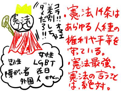 f:id:tajimanimation:20160619200247j:plain