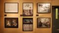 [M.Arch][Exhibition][2008]