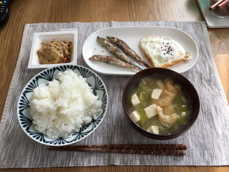 f:id:tak-ishii:20180414095740j:image
