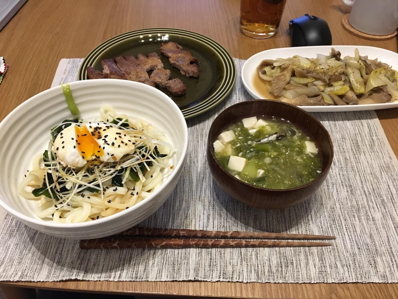 f:id:tak-ishii:20180418203236j:image