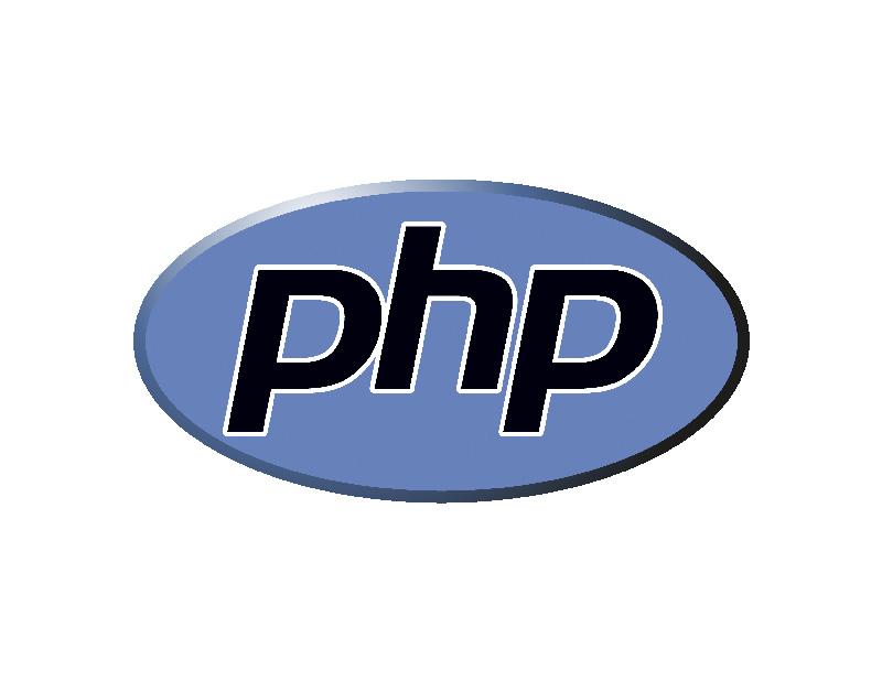 サーバーのPHPのバージョンを確認する方法