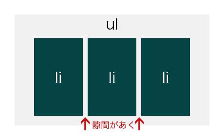 f:id:tak-kun:20170404232841p:plain