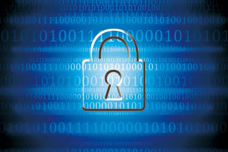 はてなブログでhttpからhttps[常時SSL]に変更した時のSEOやその他設定について