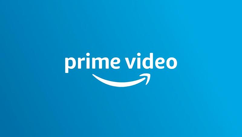 Amazon fire HDでprimevideoのOn Deck[自動ダウンロード]を無効にする方法
