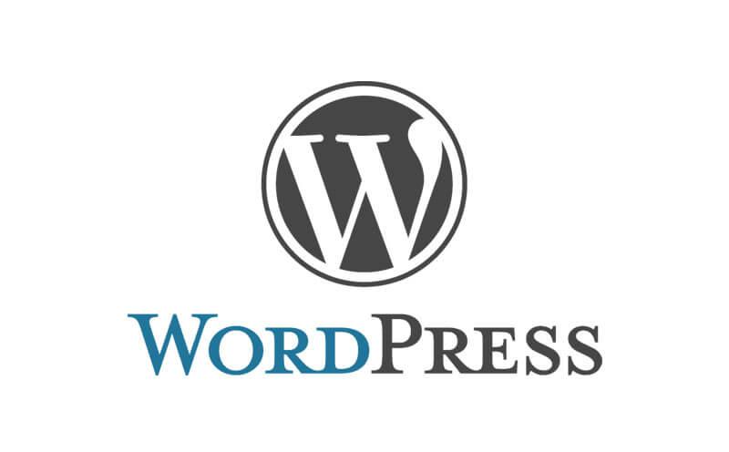 WordPress(ワードプレス)に絶対インストールしたいおすすめプラグイン7選