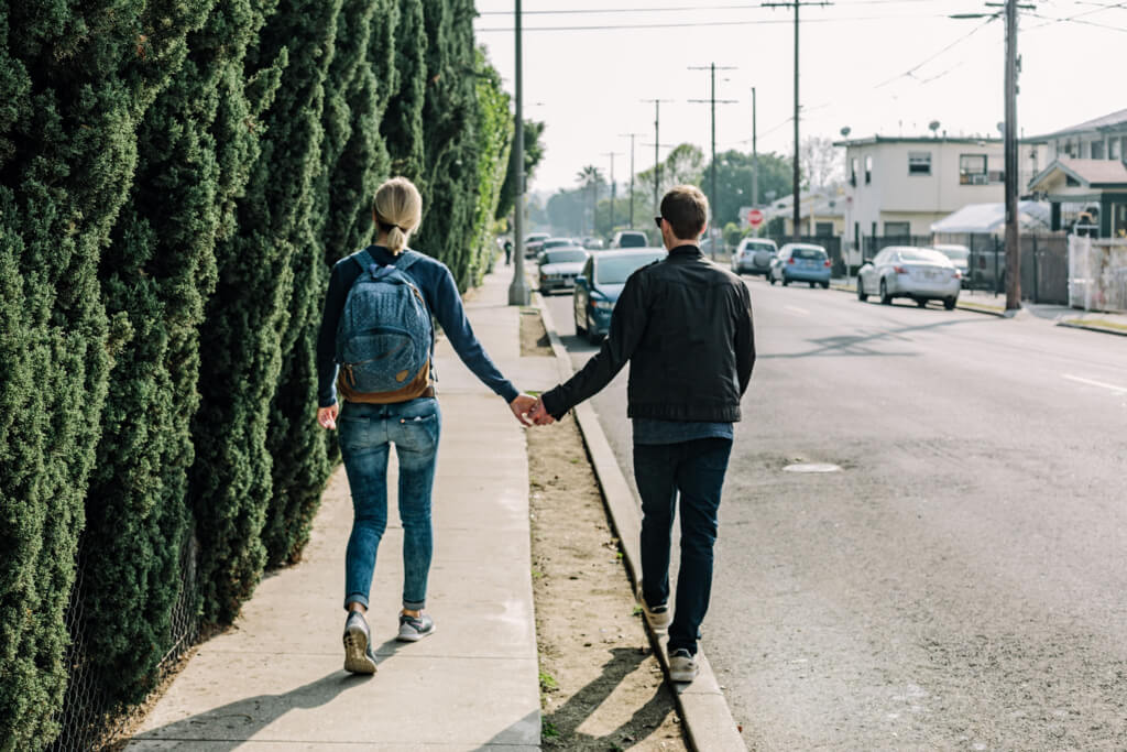 成功率の高い好きな人をデートに誘ってOKをもらう方法