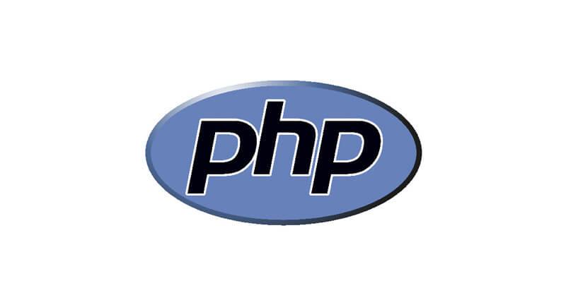 サーバーのドキュメントルート(フルパス)をPHPで調べる方法