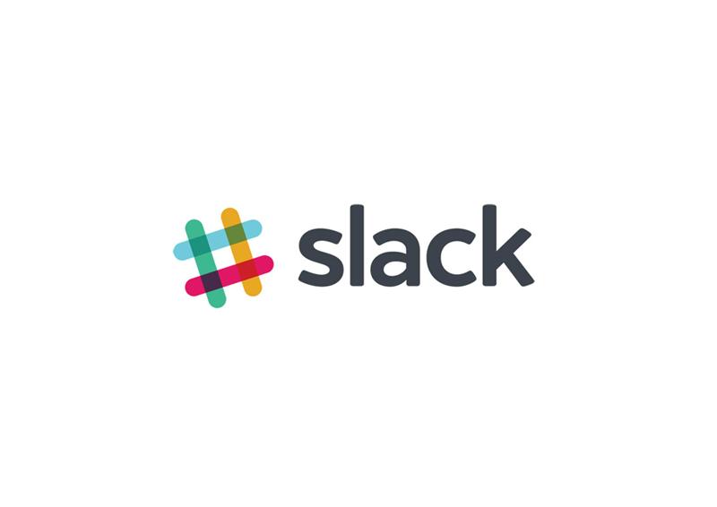 ChromeでSlackのテキスト入力時に出るエラーを解消する方法