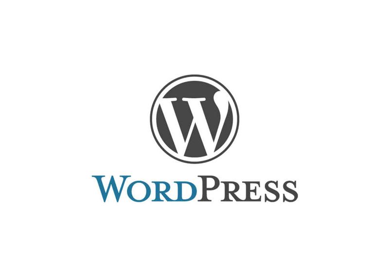 WordPressの初期設定。インストール後に絶対後悔しない設定方法