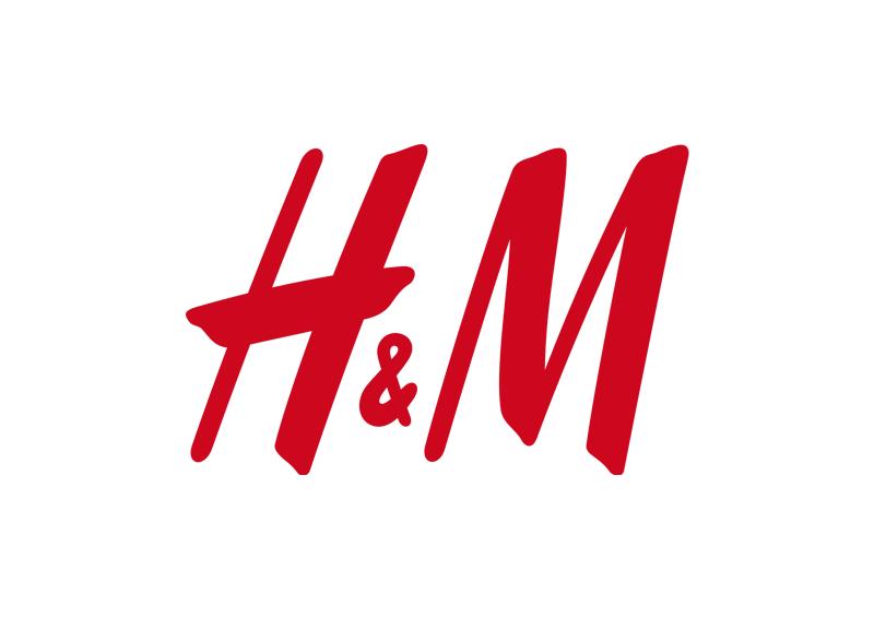H&Mの古着回収引取サービスで、服をリサイクルしながら500円クーポンを貰う方法