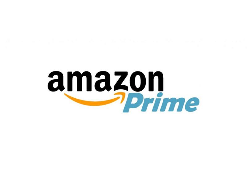 絶対Amazonプライム会員になったほうがお得。メリットだらけの特典内容