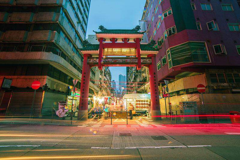 香港SIMをSIMフリーのモバイルWiFiルーターに挿して使う方法