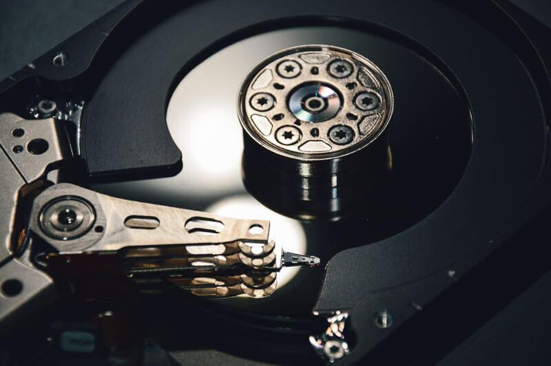 ポートフォリオサイトにおすすめなレンタルサーバーはさくらのレンタルサーバー