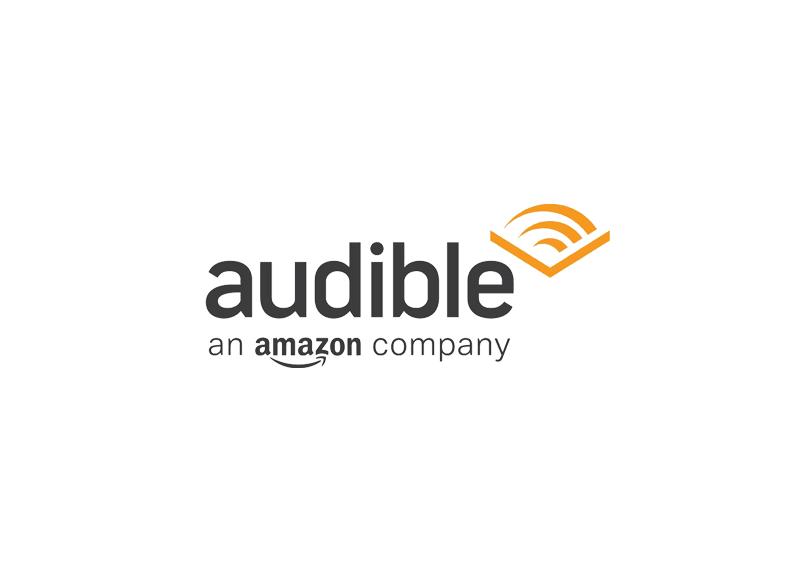 Amazonオーディブルは良い?料金・特典内容・レビュー・退会方法について