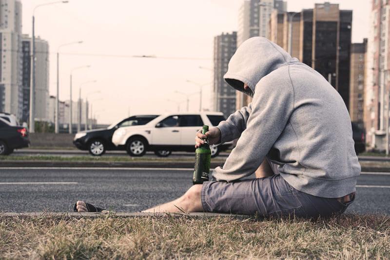 無駄な飲み会に二度と参加しないコツ。もう時間とお金を無駄にするな