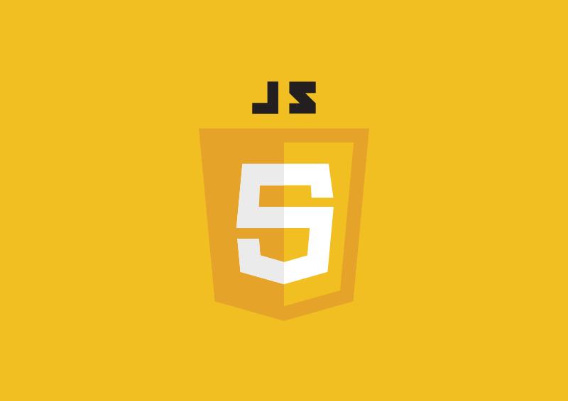 jQueryでURLの文字列を判定して処理を実行させる方法