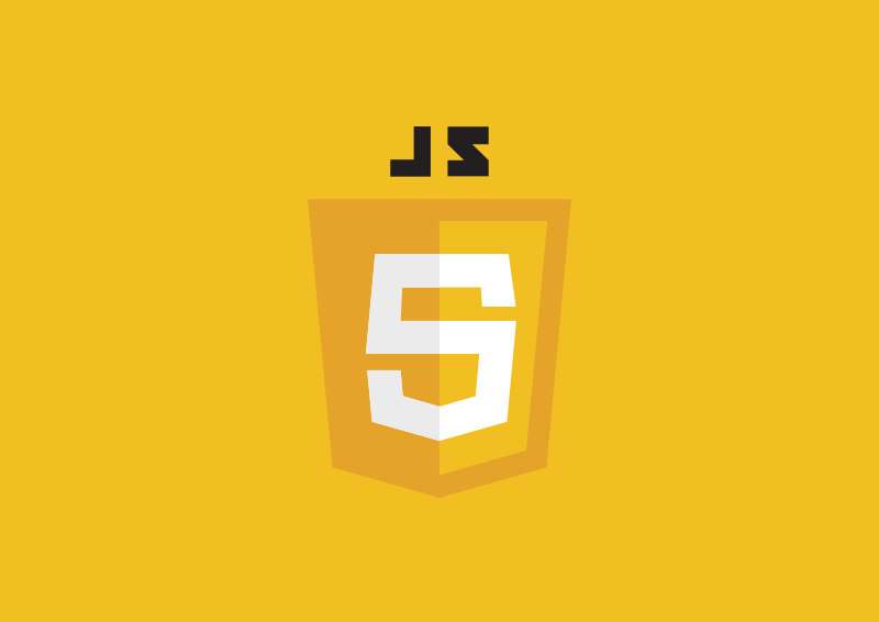 jQueryの$(document).readyと$(window).load 実行処理の種類とタイミング