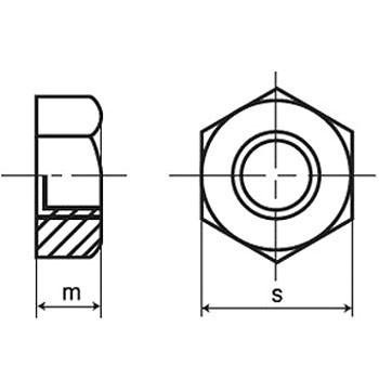 f:id:tak-s:20120910171350j:plain