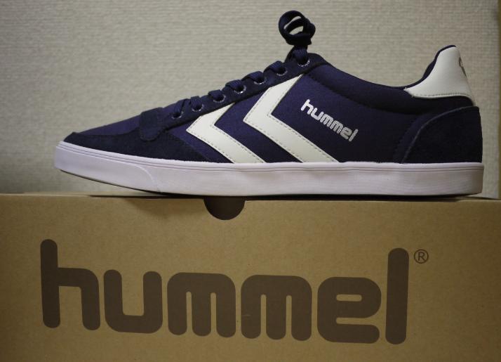 hummel-shoes-2