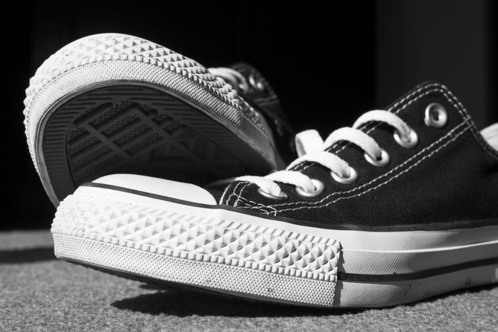 drumshoes-ec-1