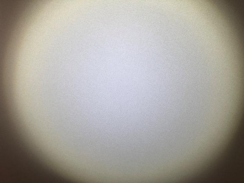f:id:tak9313250:20180622133048j:plain