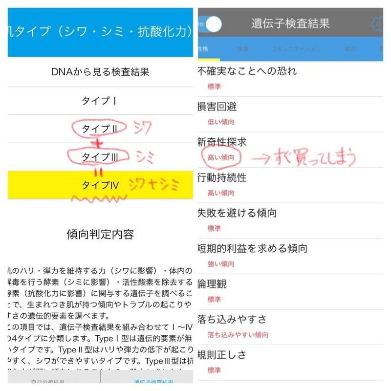 f:id:tak_jp:20180607073229j:plain