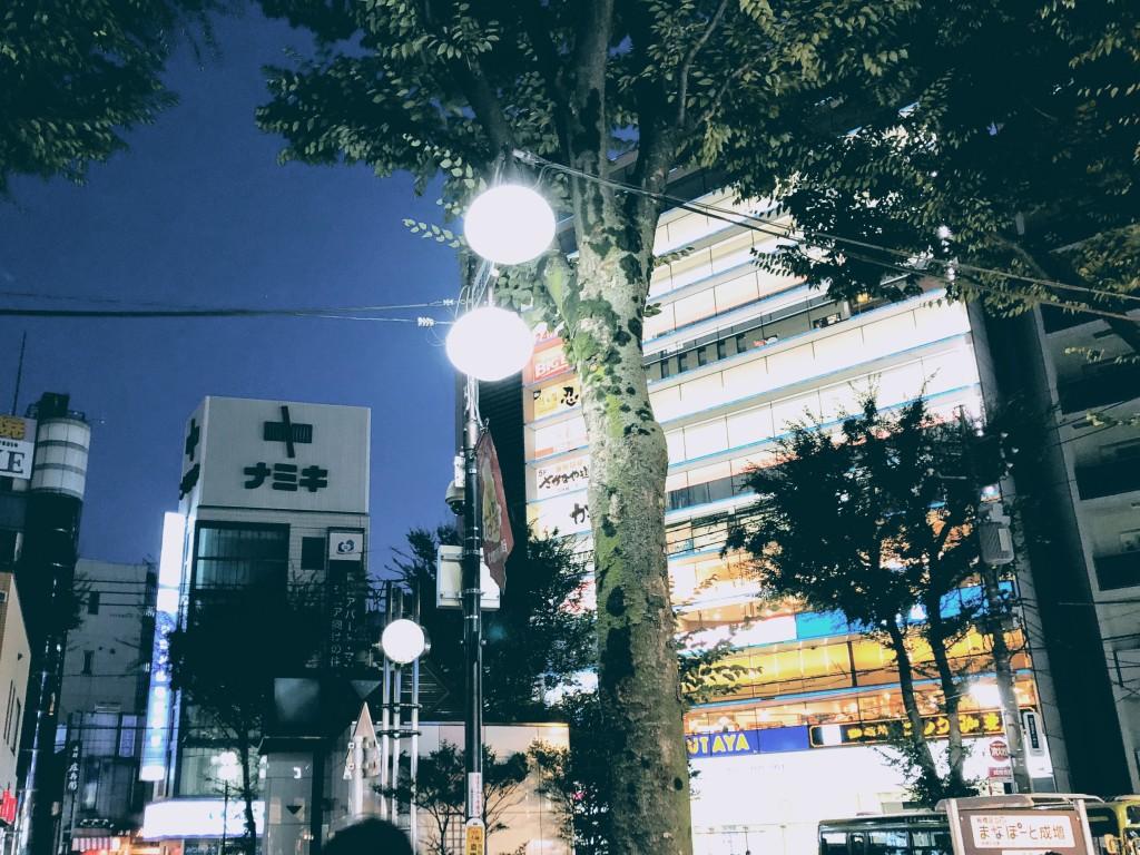 f:id:tak_jp:20180826072025j:plain