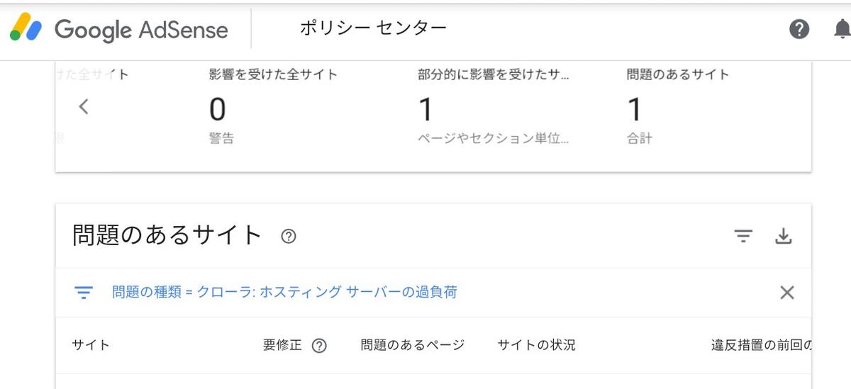 f:id:tak_tetsu:20200330124744p:plain