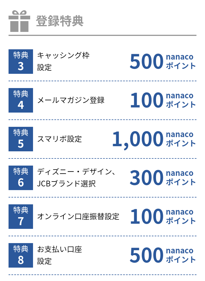 f:id:tak_tetsu:20201014100210p:plain