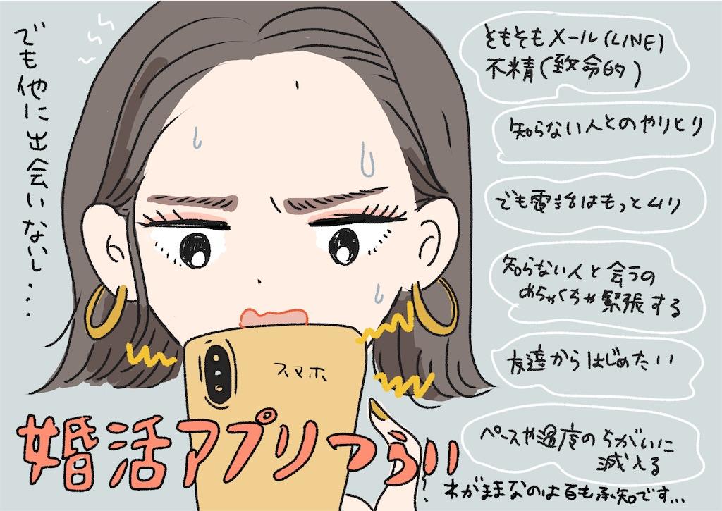 f:id:taka-hashi:20200729014906j:image