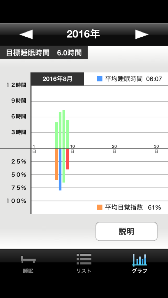 f:id:taka-ichi0504:20160809212640p:plain:w300