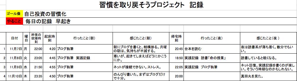 f:id:taka-ichi0504:20170225060104p:plain