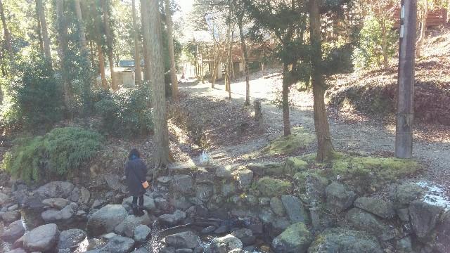 f:id:taka-ku-22:20170415214009j:image