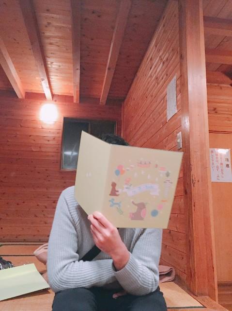 f:id:taka-ku-22:20170416144128j:image