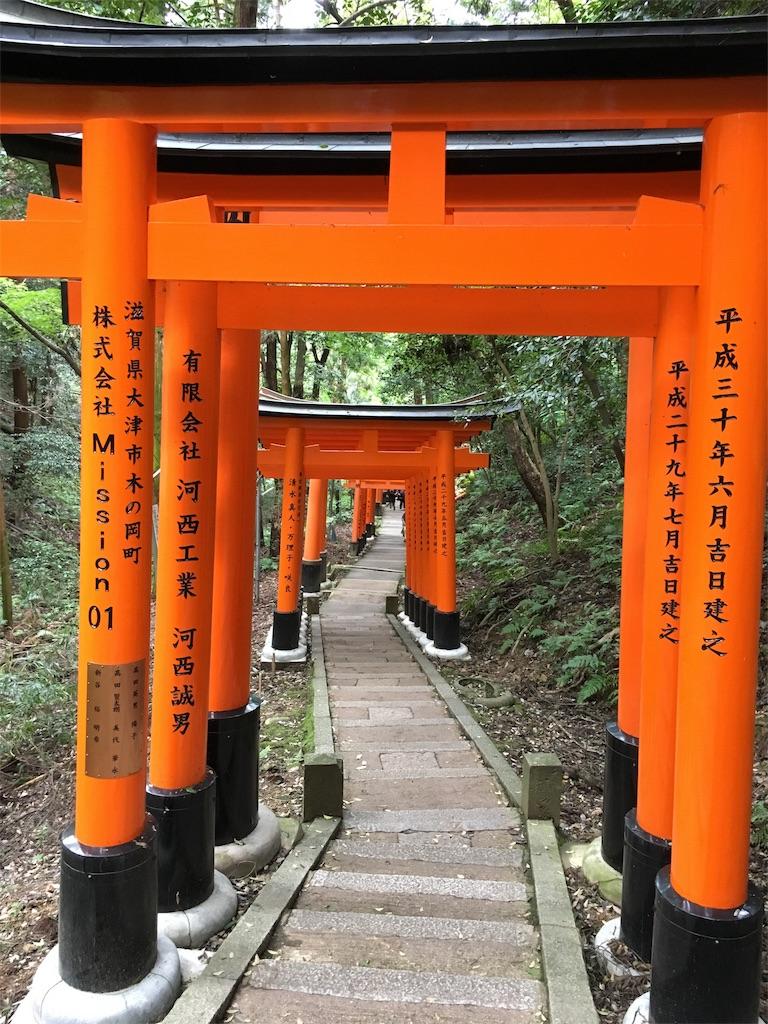 f:id:taka-s2-appekusu112:20181001225039j:image