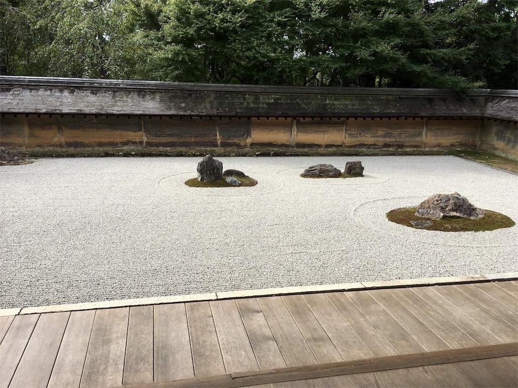 f:id:taka-s2-appekusu112:20181005130256j:image