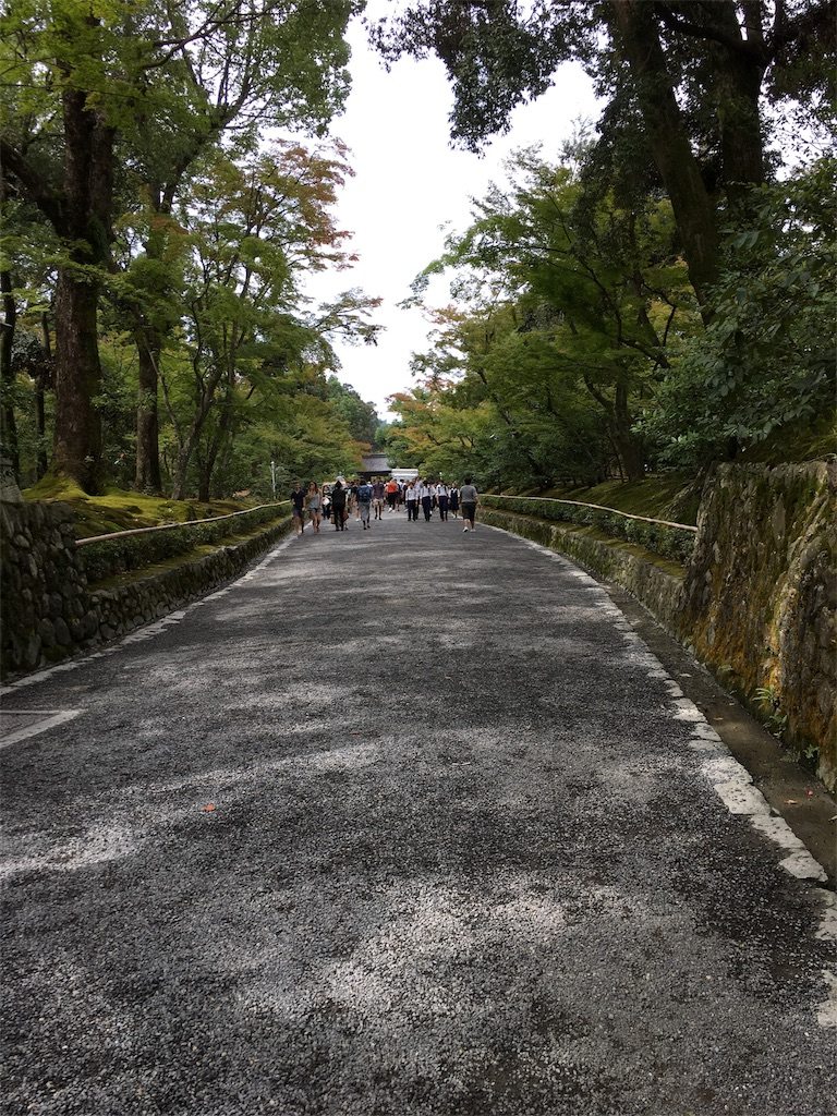 f:id:taka-s2-appekusu112:20181005130410j:image