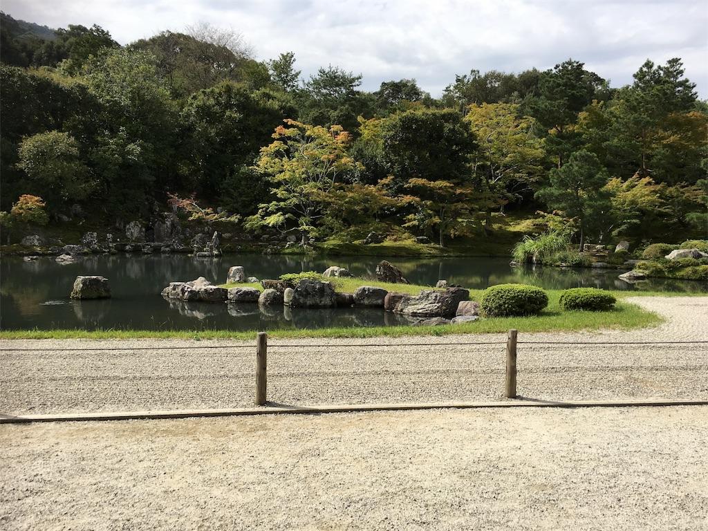 f:id:taka-s2-appekusu112:20181005130522j:image