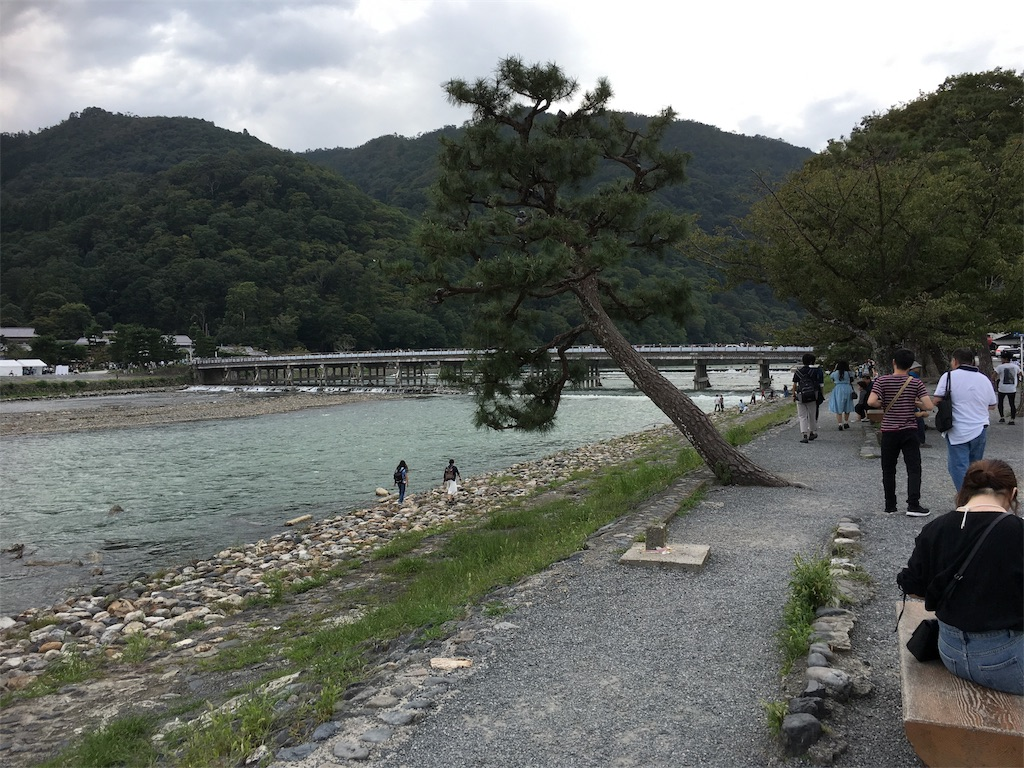 f:id:taka-s2-appekusu112:20181005130722j:image