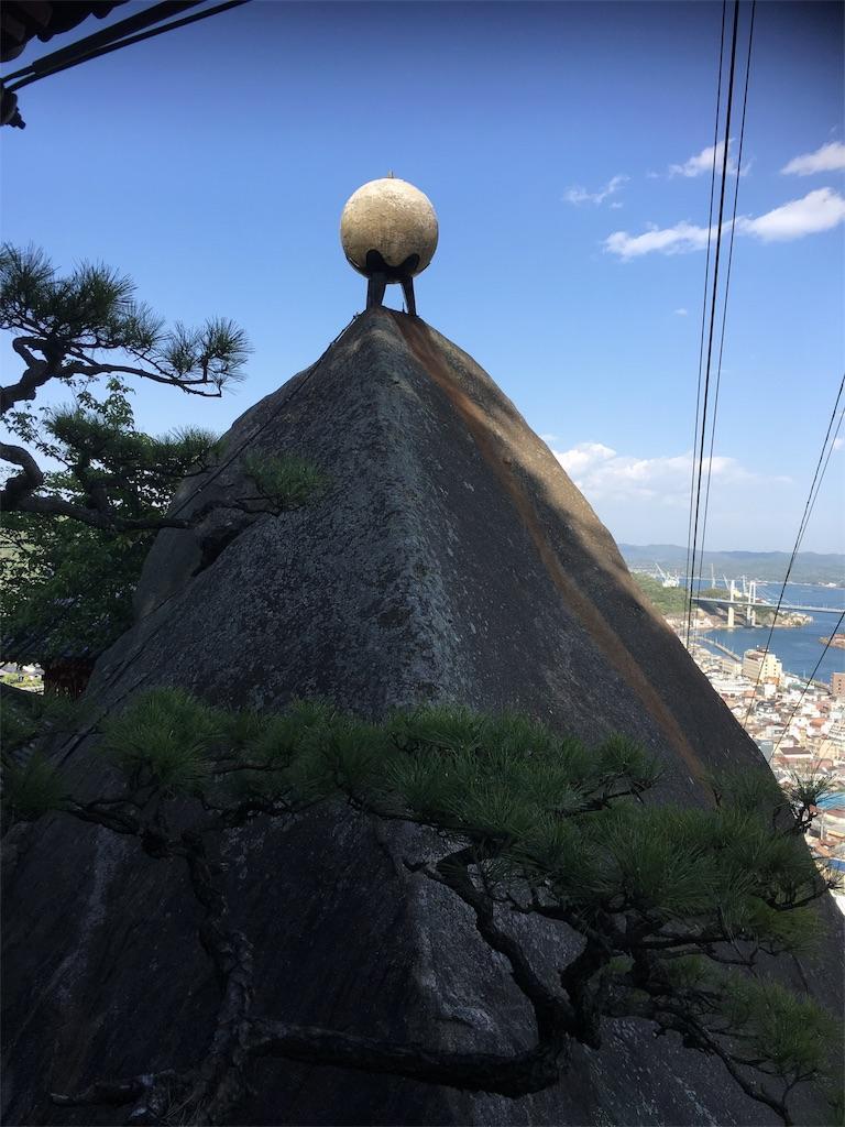f:id:taka-s2-appekusu112:20181008105511j:image