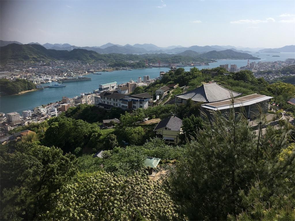 f:id:taka-s2-appekusu112:20181008105530j:image