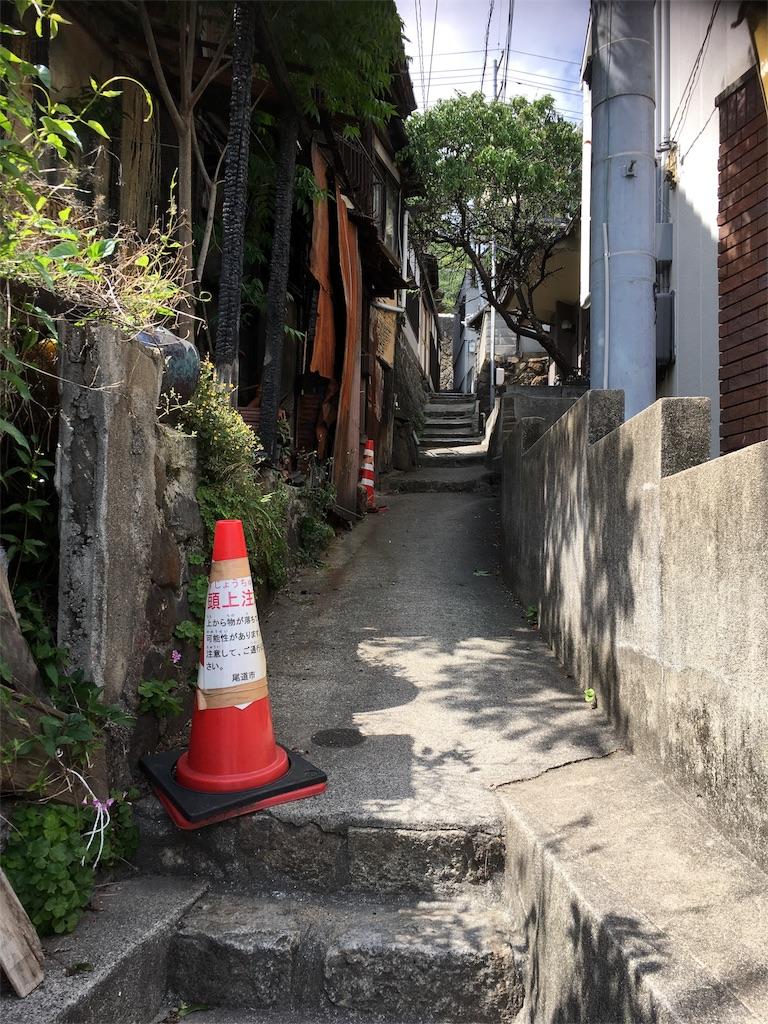 f:id:taka-s2-appekusu112:20181008105603j:image