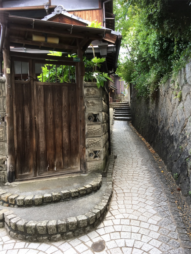 f:id:taka-s2-appekusu112:20181008105702j:image