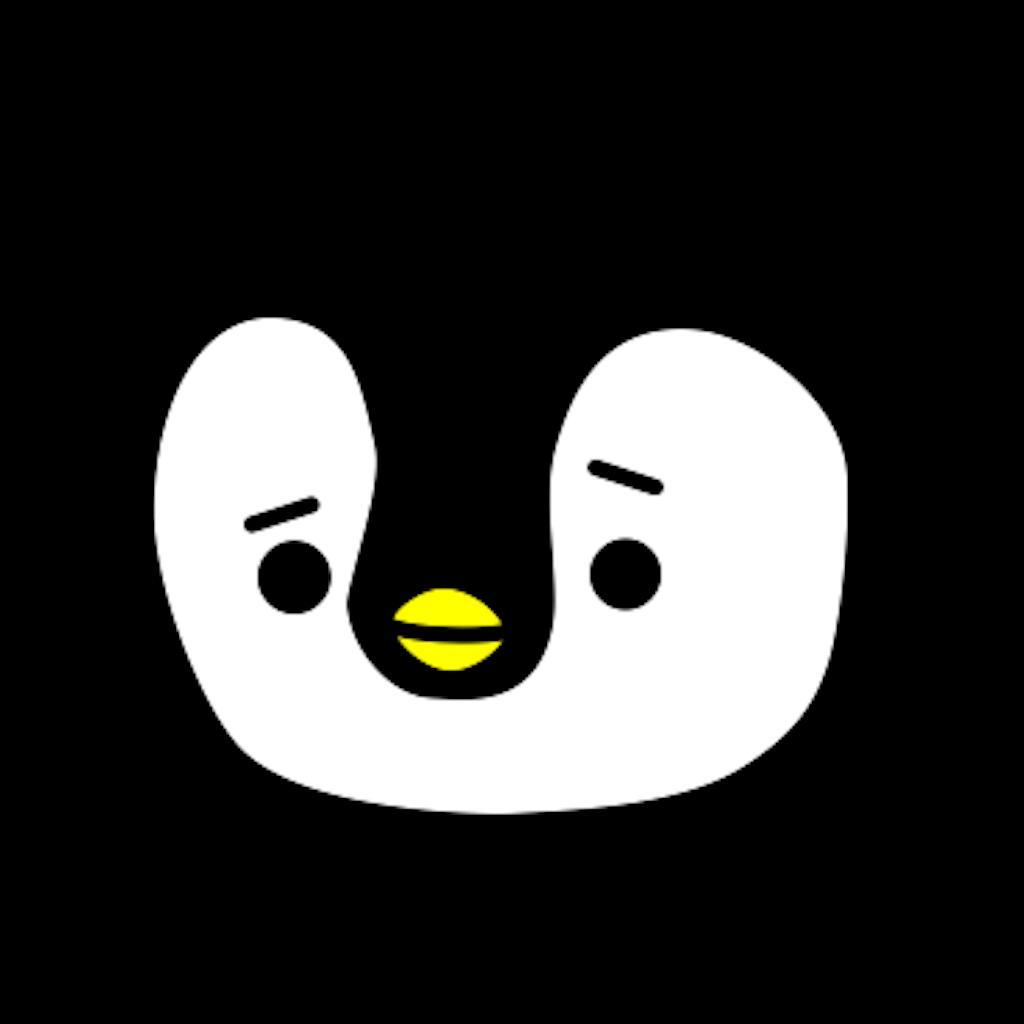 f:id:taka-shikao:20190506011000p:image