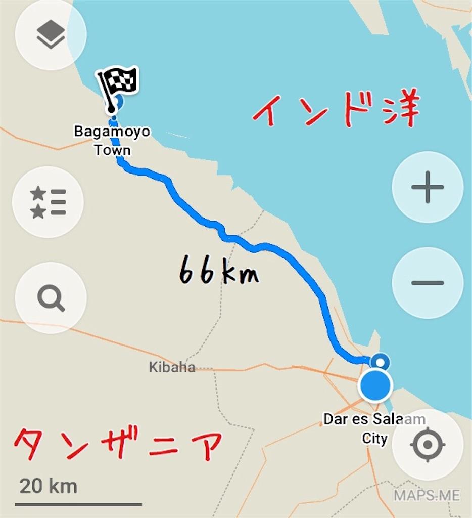 f:id:taka-shikao:20190704052901j:image