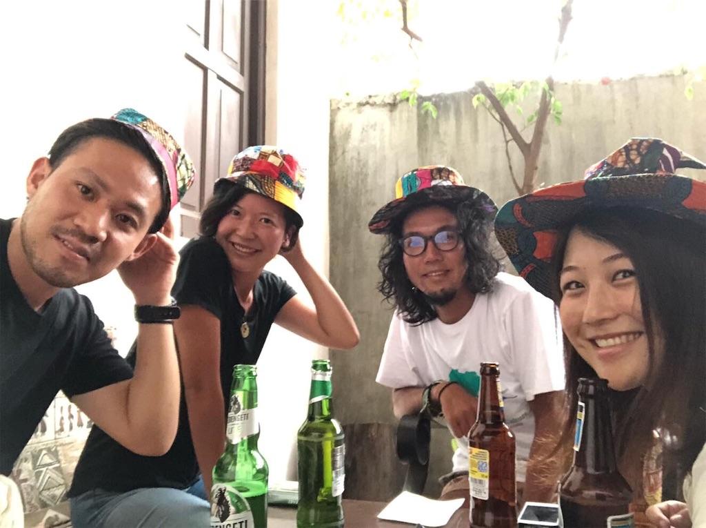 f:id:taka-shikao:20190710164253j:image
