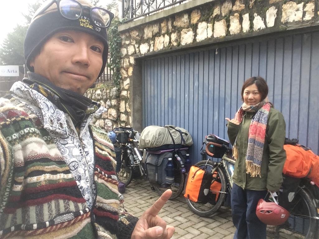 f:id:taka-shikao:20191215204921j:image