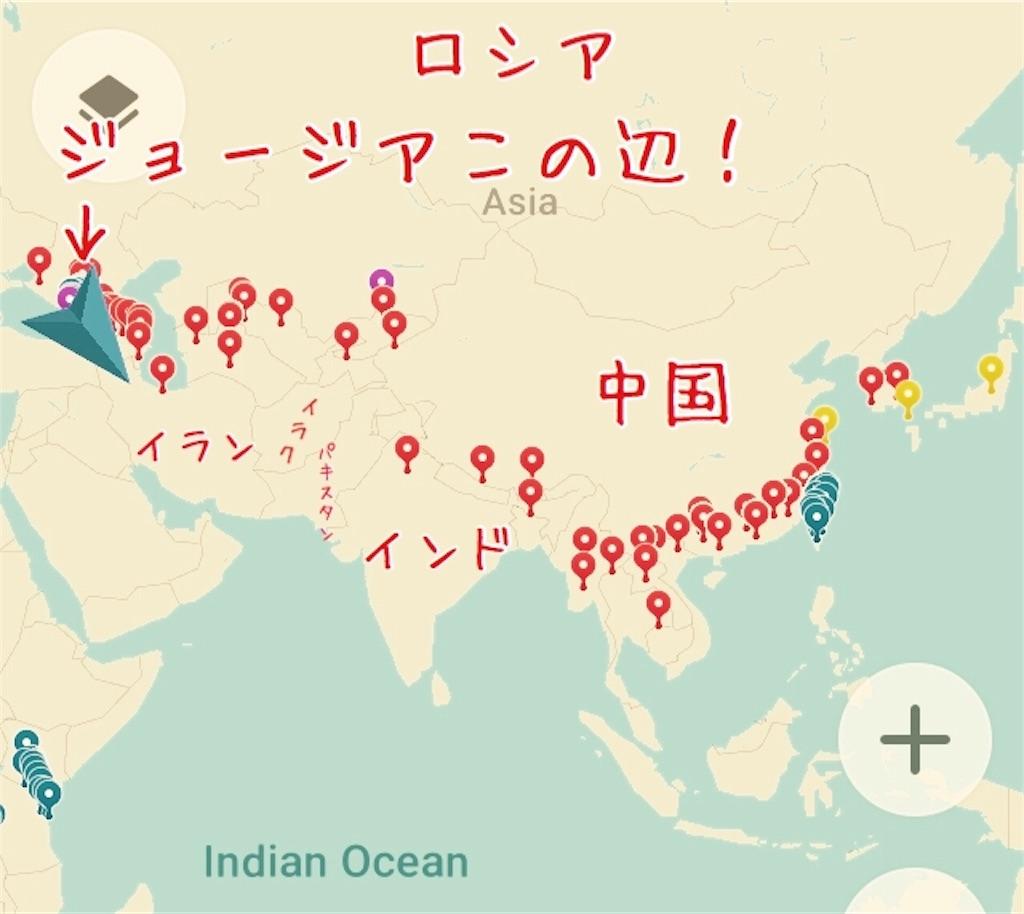 f:id:taka-shikao:20200107130946j:image